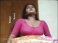 সুন্দরি সেক্সি চুদা চুদির গান মহিলার, চুল