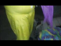 ওয়েবক্যাম, সুন্দরী বালিকা) চুদাচুদি সেক্স ভিডিও
