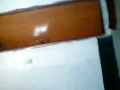 ব্লজব, হার্ডকোর, মাই এর, পোঁদ, সুন্দরি চুদা চুদির গান সেক্সি মহিলার