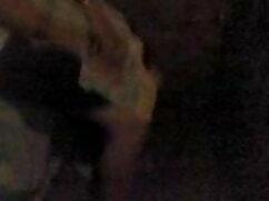 টুইট থেকে লিংক কপি চুদাচুদি সেক্স ভিডিও করুন শুধু একটি মেয়ে