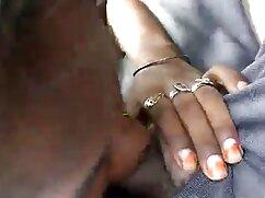 স্বামী ও স্ত্রী বাংলা চুদাচুদির ভিডিও আমার ফোন থেকে না দেখলে মিস