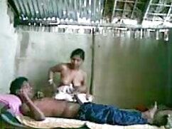 সুন্দরি বাংলা চুদা চুদী ভিডিও সেক্সি মহিলার