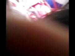এশিয়ান বস chinupa রক্ত, নাকে রক্ত দেশি চুদাচুদির ভিডিও pinutok এসএ loob