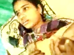দ্বৈত মেয়ে ও এক পুরুষ বাংলা চুদা চুদির বিডিও