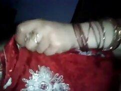 সাদা ধাবক ইনডিয়ান চুদাচুদি ভিডিও সঙ্গে চাবুক অন কবজ সঙ্গে খেলুন এবং