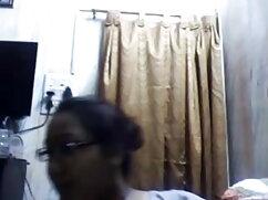 30 পুরাকালের চুদাচুদির নেকেট ভিডিও হস্তমৈথুন নির্দেশ সঙ্গে একটি সুতা দাসত্ব মিনিট