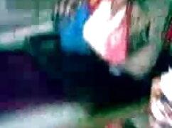 পুরুষ বাংলা চুদা চুদী ভিডিও সমকামী, বৃদ্ধ, বিছানা