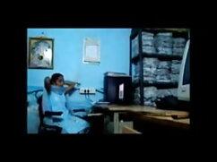সিঁড়ি প্রতিবেশীদের থেকে একটি প্রস্তাব গ্রহণ চুদাচুদি বাংলা ভিডিও করার জন্য