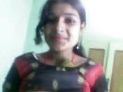 বাঁড়ার রস খাবার, সুন্দরী বাংলা চুদাচুদি hd বালিকা