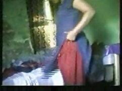 [কাস্টম] আমার প্রিয়, দুর্মূল্য, নির্ভুল, রেখাচিত্র, যখন কচি মেয়ের চুদাচুদির ভিডিও আমি পিচ্ছিল করা সঙ্গে তেল